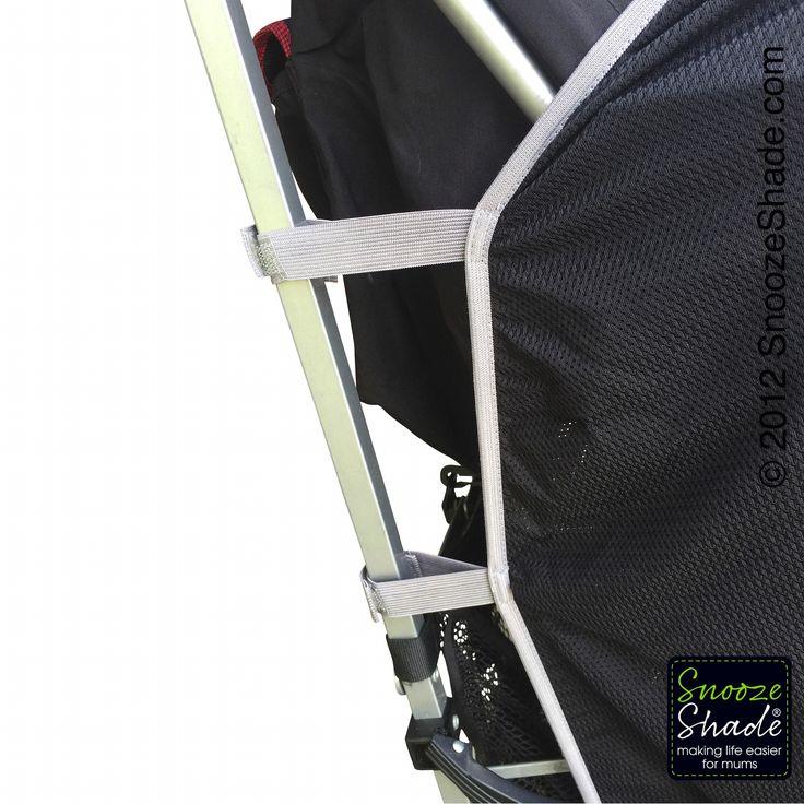 9 best baby equipment images on pinterest baby equipment. Black Bedroom Furniture Sets. Home Design Ideas