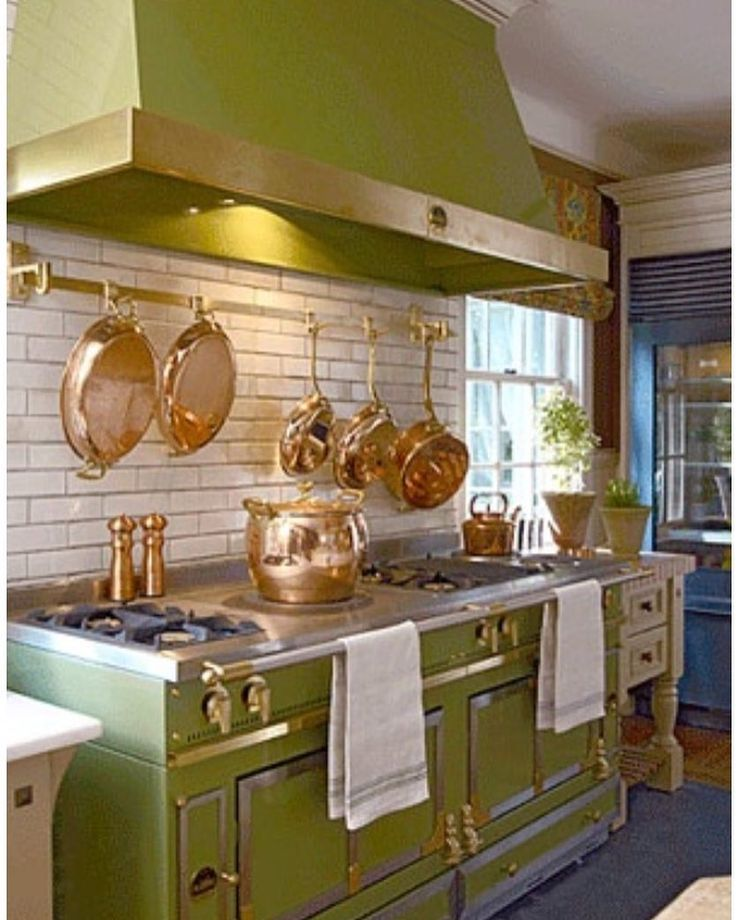 Lime Green Kitchen Ideas: Best 20+ Lime Green Rooms Ideas On Pinterest