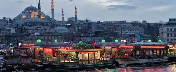 'Otobüsü Yakala Tarihe Yolculuğa Başla' - TRT Türk Haberler