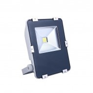 "LED Canada provide LED 30 W Exterior Floodlight. Buy LED lighting from us."" />"