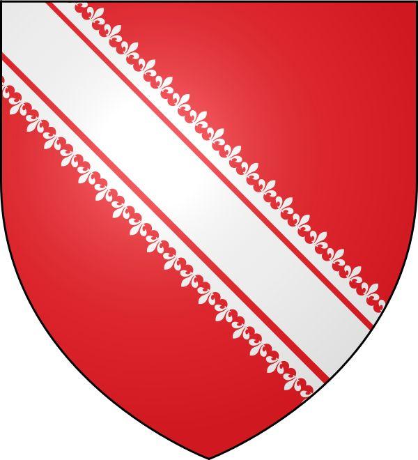 Bas-Rhin (France), Prefecture: Strasbourg, Region: Grand Est #BasRhin #Strasbourg #France (L15562)