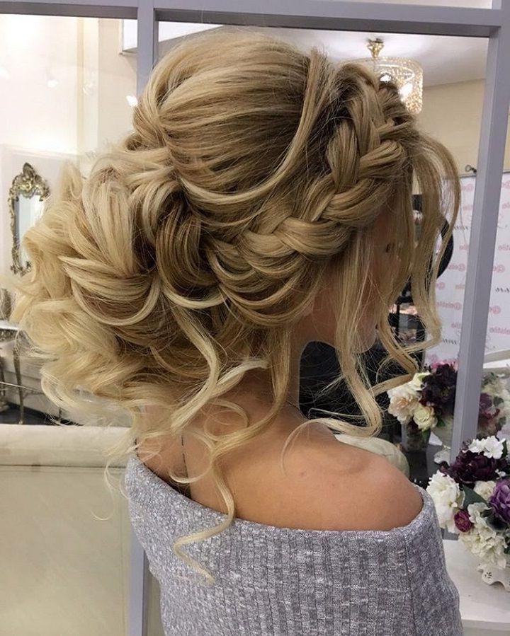 Inspirationen Langen Ball Frisuren Ob Sie sind, wetteifern für eine frische Frisur, oder einfach versuchen zu kombinieren, die Dinge e... #EverydayHa...