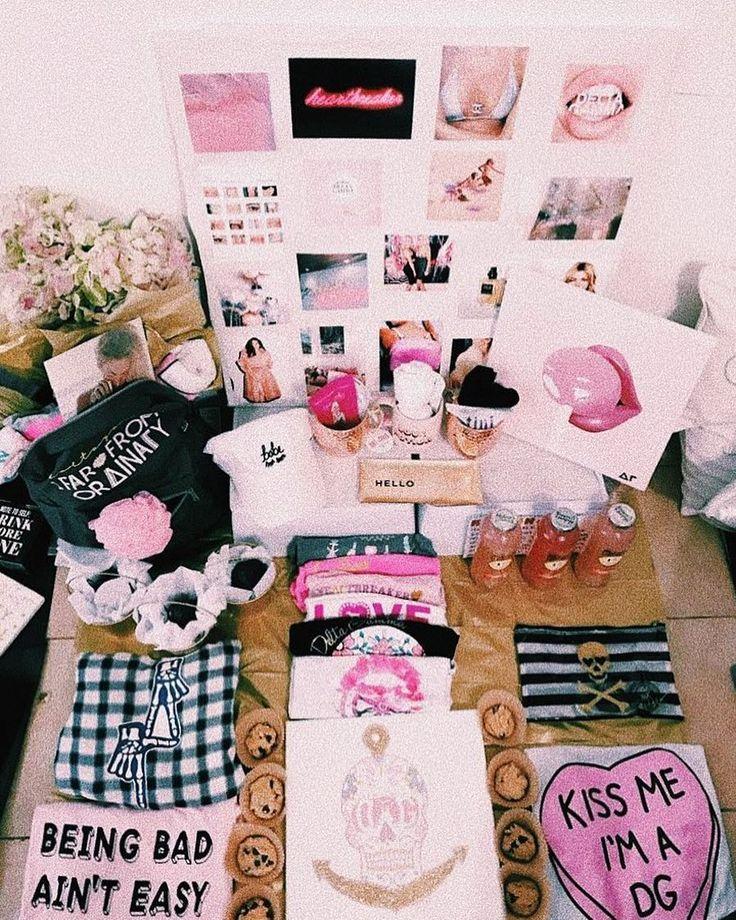 DELTA GAMMA (@miami_dg) • Instagram photos and videos