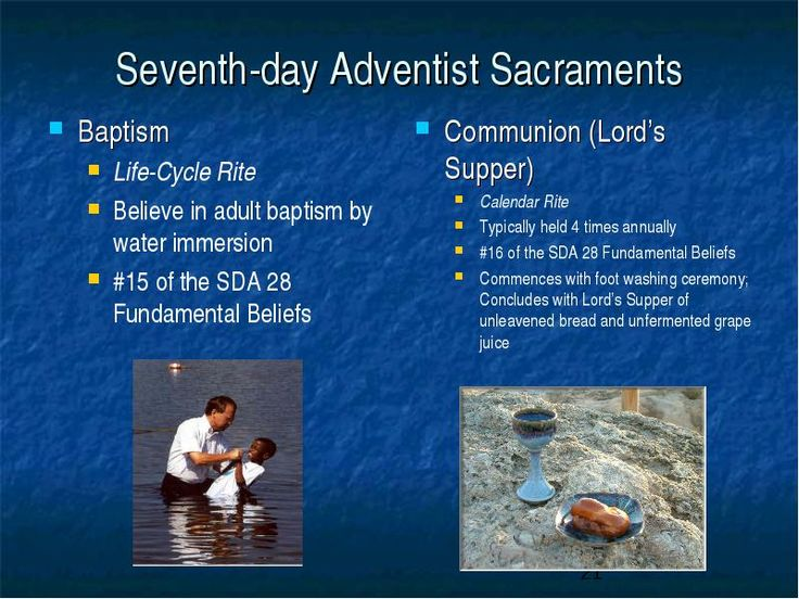 Online dating sites for the seventh day adventist
