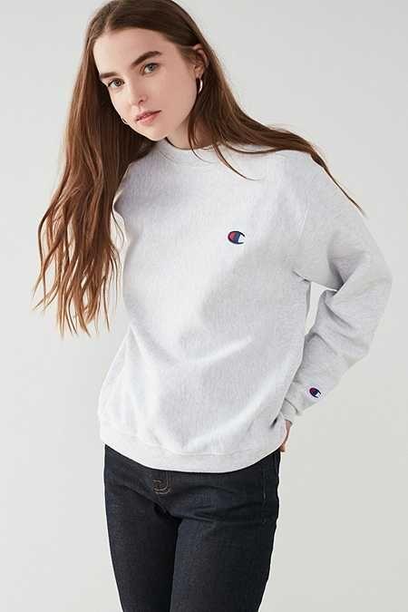 7f50b59343e035 Champion Reverse Weave Hoodie Sweatshirt in 2019 | Clothes ...