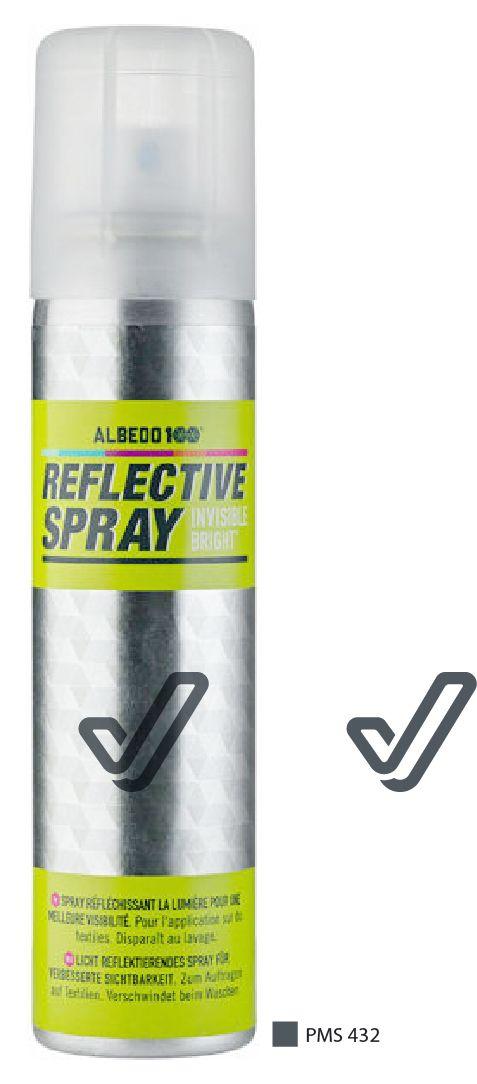 Altijd op zoek naar innovatieve, eigentijdse producten voor onze klanten. Bovemij Verzekeringen zocht passend product met als thema #veiligheid; Reflecterende Spray https://youtu.be/WKQs09-b_wM