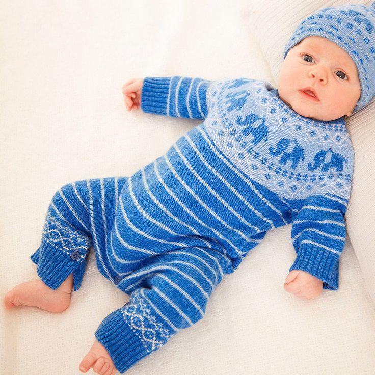 29 best Baby- Unisex images on Pinterest | Safari, Unisex and The ...