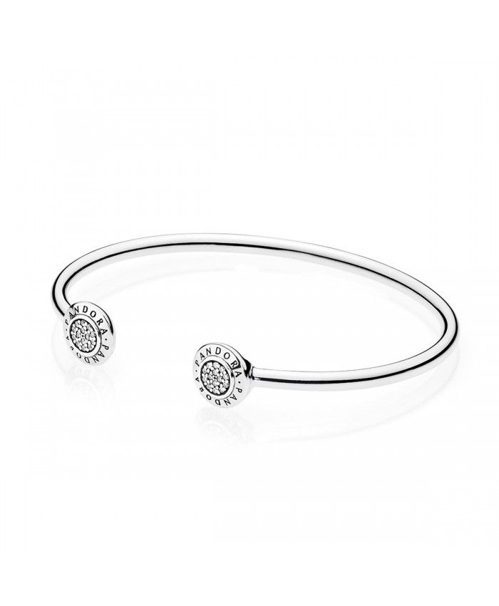 pandora bracelets black friday deal