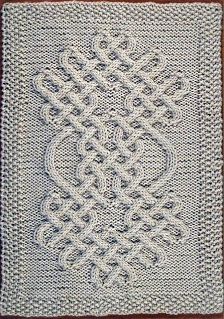 Magic Knot Knitting Diagram : Images about knitting on pinterest cable drops