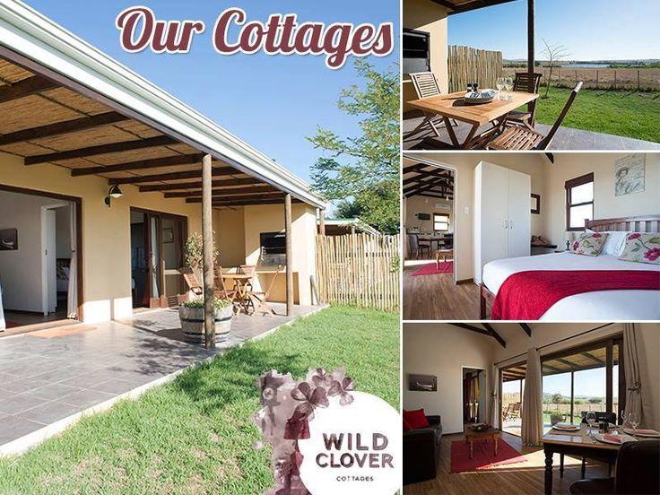 Weekends Well Spent #accommodation #cottages #winelands #vineyard #relax #weekend #getaway