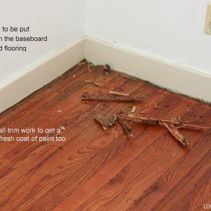 MurphyS Oil Soap Old Wood Floors