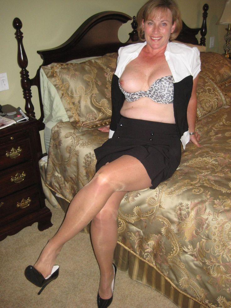Mrs l dwaynenj