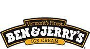Vermont Group Travel Planner - Attractions - Central Vermont