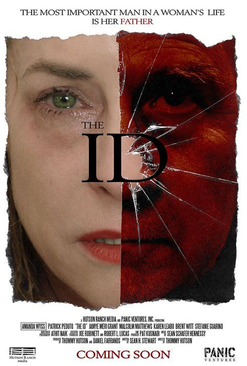 The Id 2016 full Movie HD Free Download DVDrip