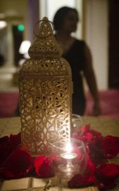 Egyptian Coptic Christian wedding at the Ritz Carlton Dallas   Planned and Designed by Weddings by StarDust   Photos by Graham Hobart Photography