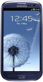 Marhaba: Samsung i9300 Galaxy S3 Full Firmwares | 4Files Re...