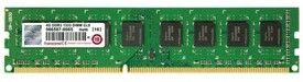 DDR2-800/PC-6400 DIMM Memory Module 240-pin Configuration 4-4-4 CAS Latency