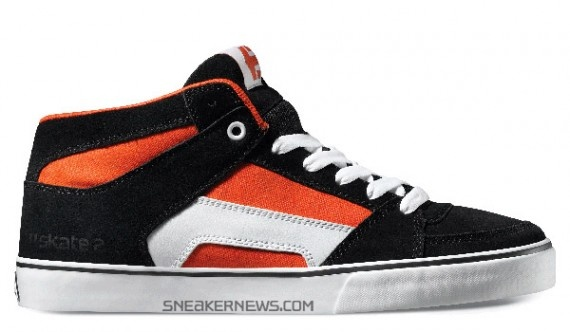 etnies skateboarding shoes - Google Search