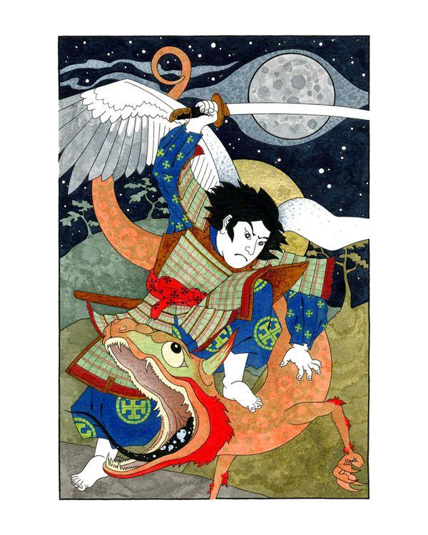 142 Best Christian Art Of Asia Images On Pinterest