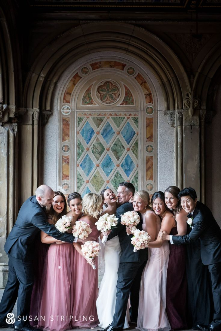21 best images about wedding bridal party on pinterest for Terrace 167 wedding venue
