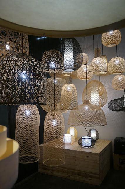 M&O 2017 - Ay Illuminate - Interior Crisp blog
