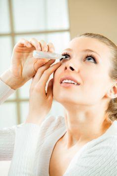 Esta receta natural para aclarar el color de tus ojos, rejuvenecer e iluminar tu mirada en muy poco tiempo. Apunta los ingredientes que necesitarás: LEER MÁS, CLIC AQUÍ