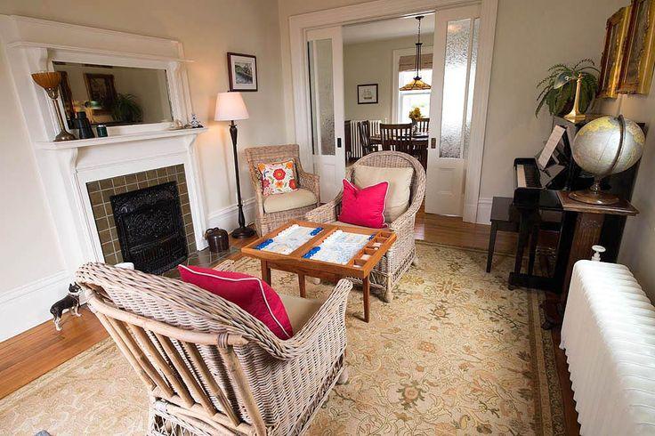 244 Pelham Street | Red Door Realty | Nova Scotia Real Estate