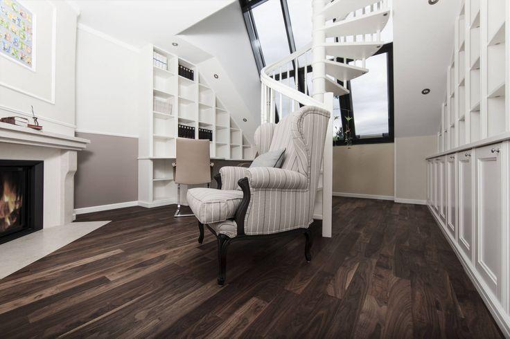 Meer dan 1000 ideeën over dachgeschosswohnung op pinterest