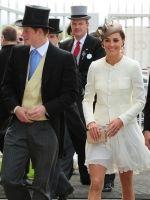 Prins Harry & Kate