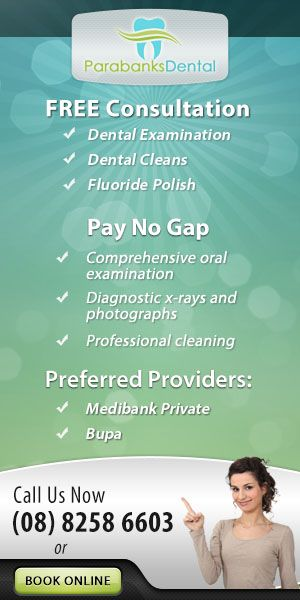 We are providing a wide range of dental services to our clients in Cosmetic Dentistry, Dental Implants, Teeth Whitening and many more. For more information visit to our website