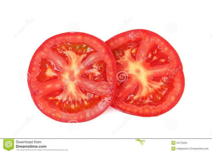 fresh-slices-tomato-white-background-34775225.jpg (1300×943)