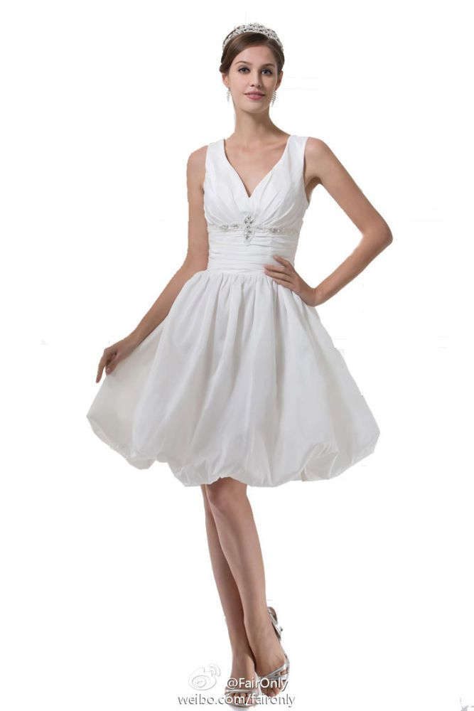 7 Best Faironly Girls Mini Short Cocktail Party Dress Images On