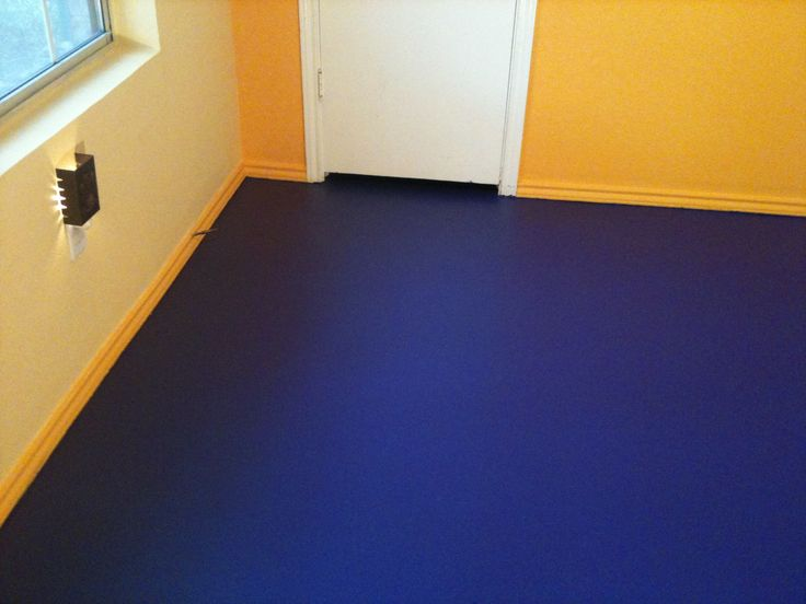 44 best images about flooring ideas on pinterest paint Floor paint color ideas