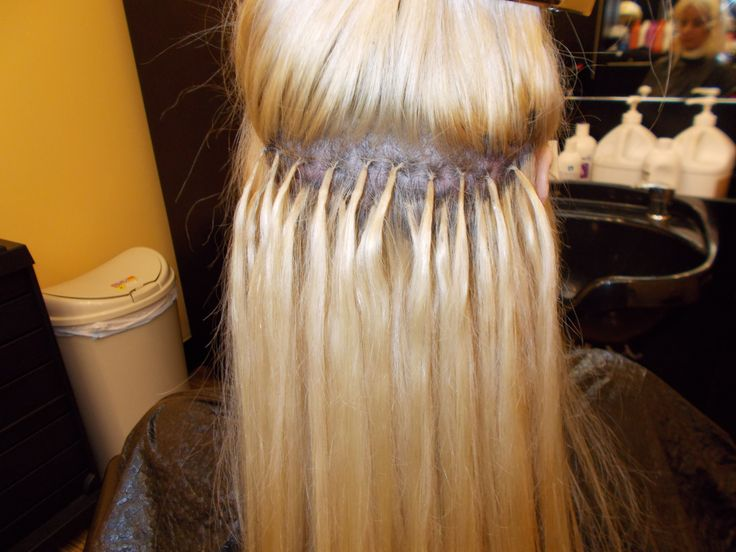 16 best utips hair extensions orlando images on pinterest hair utips hair extensions being installed call 407 507 3000 for more details pmusecretfo Gallery
