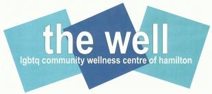 The Wellness Centre   Sky Dragon Blog