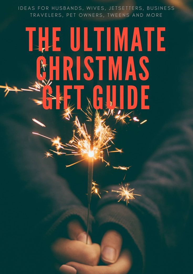 Fa La La The Ultimate Christmas Gift Guide Camels Chocolate Travel Lifestyles Blog Ultimate Christmas Gift Guide Christmas Gift Guide Ultimate Christmas