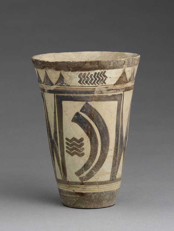 1513 best ancient mesopotamia images on pinterest. Black Bedroom Furniture Sets. Home Design Ideas
