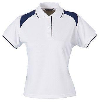 Polo Shirts   Google Search