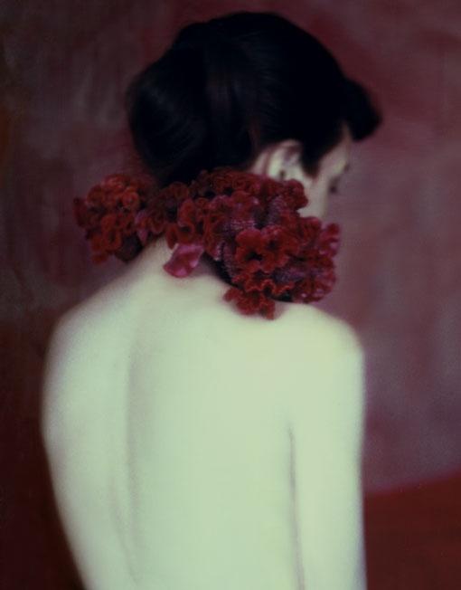 Photography by Lili Roze