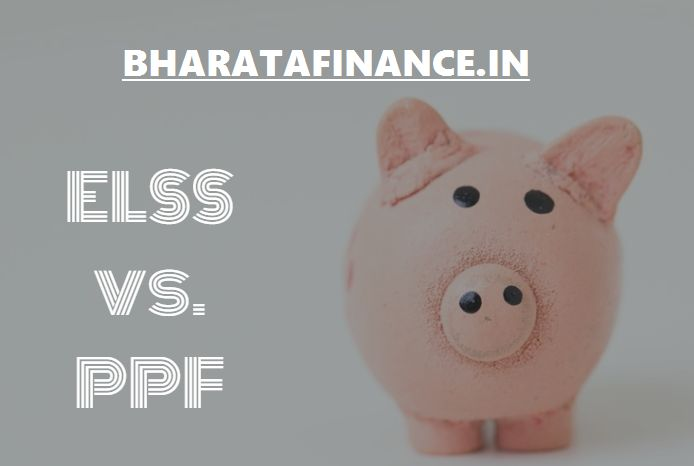 Equity Linked Savings Scheme (ELSS) and Public Provident Fund (PPF) are the most beneficial investment