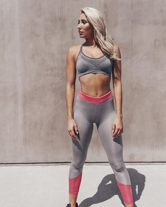61869480da6e3 Reinvent your fitness clothing wardrobe. When it comes to poor quality and  annoying fit, we feel your pain. Our women's fitness apparel is perfect for  those ...