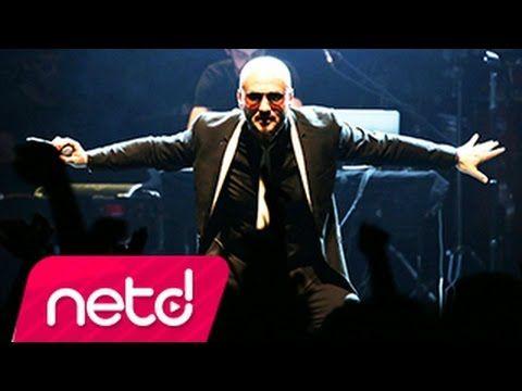 Bedük - Bi Dans Etsek | Türkiye'nin Video Sitesi. Videonuyukle.com