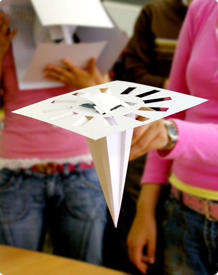 11 Best Egg Drop Images On Pinterest Egg Drop Project School
