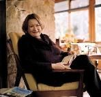 Celebrate with Jackie French. Best-selling author of over 140 books. She has been announced as the Australian Children's Laureate for 2014. Check out her books here http://encore.sutherlandshire.nsw.gov.au/iii/encore/search/C__SJackie%20French__Orightresult__U1?lang=eng&suite=cobalt