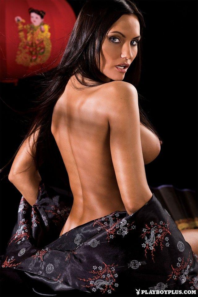 to waist pantyhose silky sexy