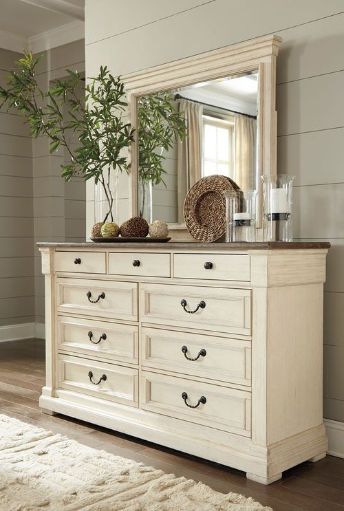 Shabby Chic Furniture Stores Near Me | French Shabby Chic ...