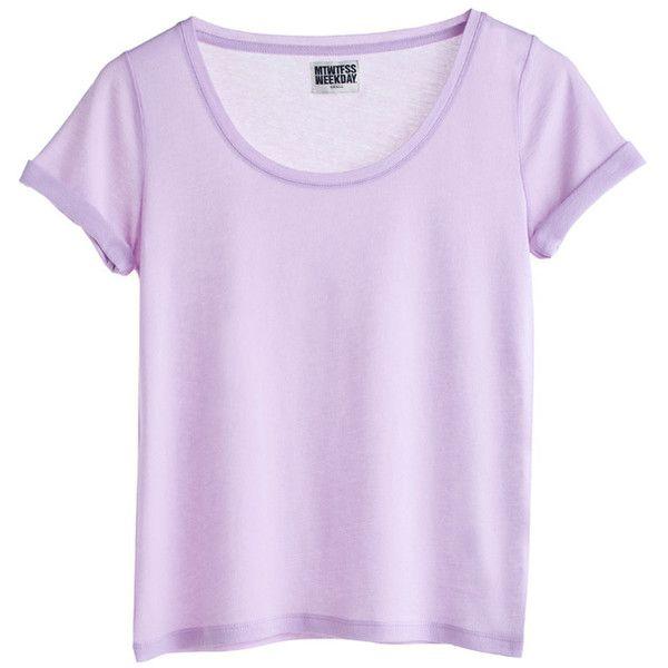 The 25  best Women's purple shirt ideas on Pinterest   Boots ...