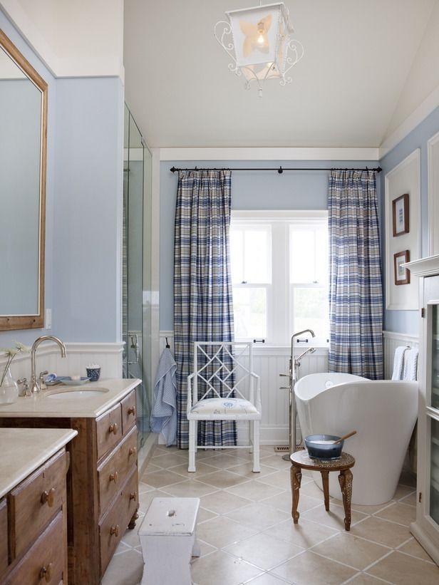 Rochdale Nieuwe Badkamer ~   Klassieke badkamers on Pinterest  Bathroom, Vintage Bathrooms and Van