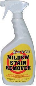 17 Best Ideas About Remove Mildew Stains On Pinterest