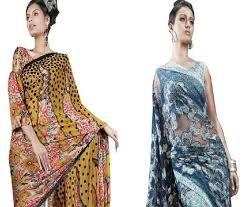 Resultado de imagen para blusas hindu para gorditas
